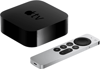APPLE TV HD (2021) 32GB