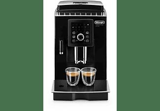 DELONGHI ECAM 23.266.B Kaffeevollautomat Schwarz