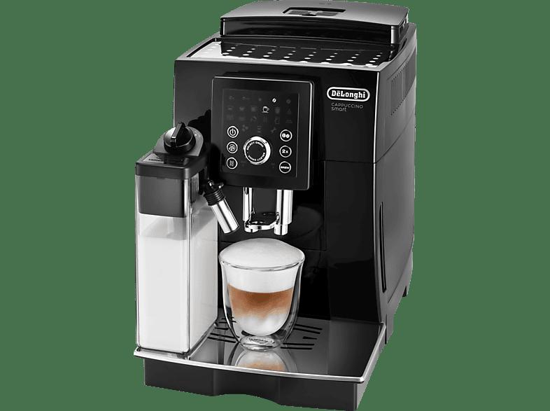 DeLonghi Ecam 23.266.B Kaffeevollautomat