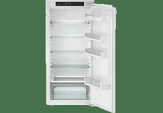 LIEBHERR IRe 4100-20 Kühlschrank (E, 1218 mm hoch, k.A.)