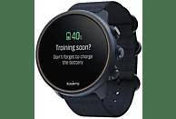 SUUNTO 9 Baro Multisport-GPS-Uhr, Titanium Granite Blue