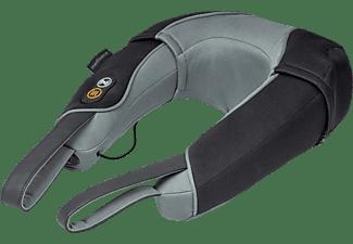 MEDISANA NM 868 Vibration Nackenmassagegerät