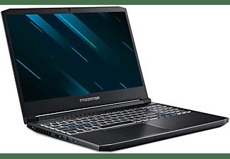 "ACER Gaming Notebook Predator Helios 300 PH315-53-737T, i7-10750H, 16GB/1TB, RTX3060, 15.6"" FHD 144Hz"