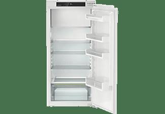 LIEBHERR IRe 4101-20 Kühlschrank (E, 1218 mm hoch, Weiß)