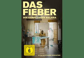 Das Fieber - Der Kampf gegen Malaria DVD