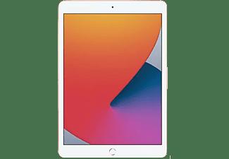 "Apple iPad 8ª generación, 128 GB, Oro, 10.2 "", WiFi, Retina, Chip A12 Bionic, iPadOS 14"