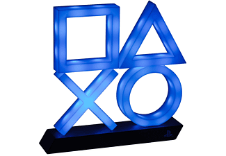 PP7917PS PLAYSTATION 5 ICONS