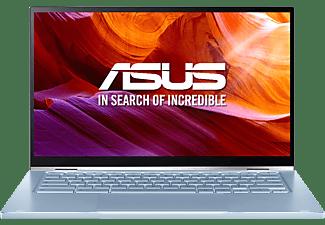 "Convertible 2 en 1 - Asus Chromebook Z3400FT-AJ0111,14"" Táctil, Intel® Core™ m3-8100Y,8GB, 64GB eMMC,Chrome OS"
