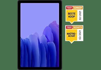 SAMSUNG Tablet Galaxy Tab A7 10.4