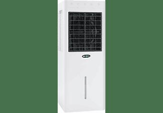 SHE BC9.3AC2101IKF Luftkühler Weiß/Schwarz (45 Watt)