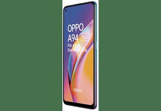 OPPO A94 5G 128 GB Cosmo Blue Dual SIM