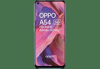 OPPO A54 5G 64 GB Fantastic Purple Dual SIM
