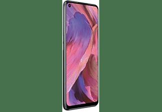OPPO A54 5G 64 GB Fluid Black Dual SIM