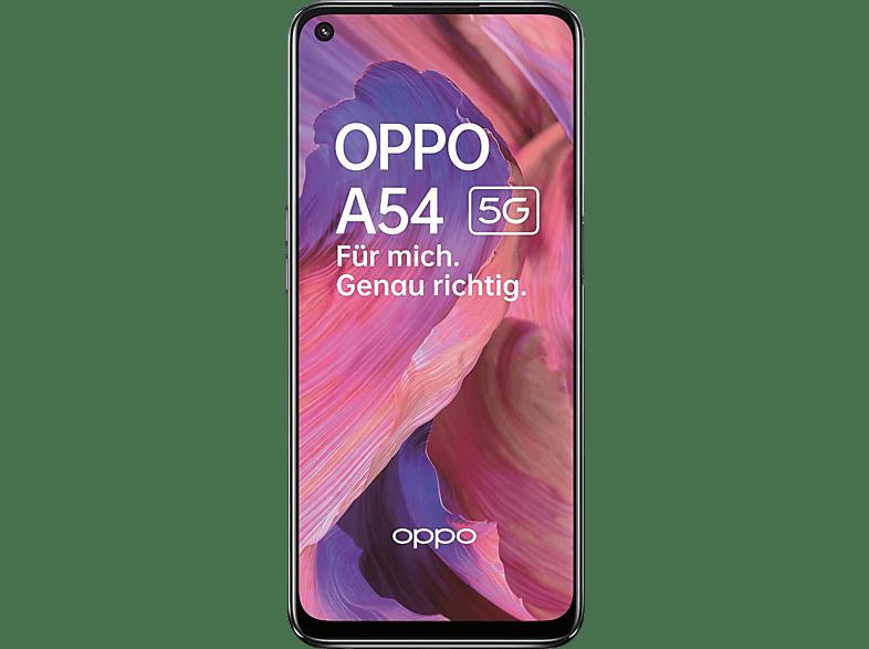 Oppo A54 5G 64 GB