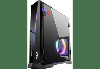 MSI MPG TRIDENT AS, Gaming PC, 32 GB RAM, 1 TB SSD, GeForce 3070 VENTUS 2X, 8 GB