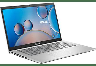 """Portátil - Asus F415JA-BV393T, 14"""" HD, Intel® Core™ i3-1005G1, 8 GB RAM, 256 GB SSD, Intel® UHD Graphics, W10"""