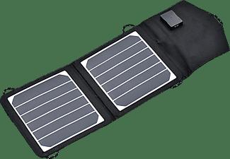PHAESUN 310302 Solar Modulkit Trek King 2 x 3.5 Solar USB-Ladegerät