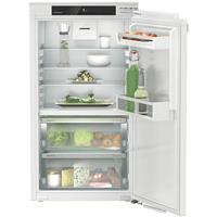 LIEBHERR IRBd 4020 Integrierbarer Einbaukühlschrank mit BioFresh