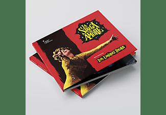 Luis Bacalov - La Strega In Amore  - (CD)