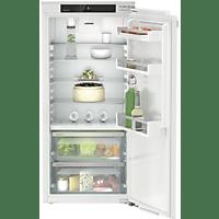 LIEBHERR IRBd 4120 Integrierbarer Einbaukühlschrank mit BioFresh