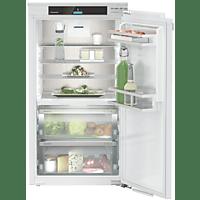 LIEBHERR IRBd 4050 Integrierbarer Einbaukühlschrank mit BioFresh
