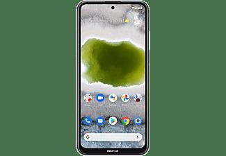 NOKIA X10 128 GB Snow