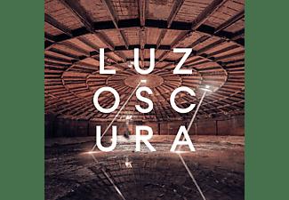 Sasha - LUZoSCURA  - (LP + Download)
