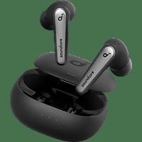 ANKER Liberty Air 2 Pro, In-ear Kopfhörer Bluetooth Schwarz