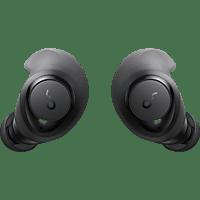 ANKER Life Dot 2, In-ear Kopfhörer Bluetooth Schwarz