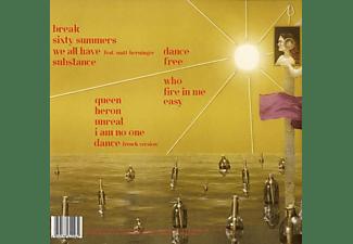 Julia Stone - SIXTY SUMMERS  - (Vinyl)