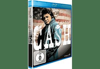 I Am Johnny Cash [Blu-ray]