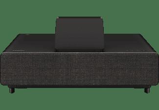 EPSON EH-LS 500B Beamer(UHD 4K, 4,000 Lumen