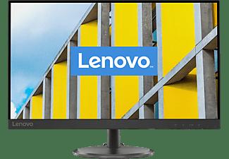 LENOVO D27-30 27 Zoll Full-HD Monitor (6 ms Reaktionszeit, 75 Hz)
