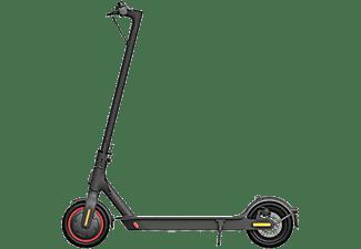 Patinete eléctrico - Xiaomi Mi Electric Scooter Pro 2, Vel. 25km/h, 45km autonomía, Pantalla, Bluetooth, Negro