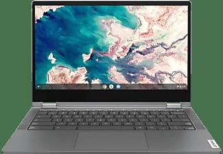 "Convertible 2 en 1 - Lenovo IdeaPad Flex 5 CB 13IML05, 13"", Intel® Core™ i3-10110U, 8GB, 128GB SSD, ChromeOS"