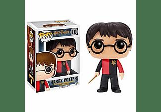 Figura - Funko Pop! Harry Potter Torneo De Los Magos, Cáliz De Fuego, Multicolor