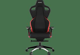 RECARO Exo FX Gaming Chair 2.0, lava red Gaming Stuhl, Lava Red