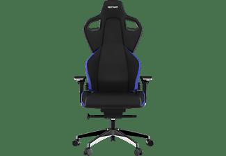 RECARO Exo FX Gaming Chair 2.0, racing blue Gaming Stuhl, Racing Blau