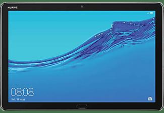 "Tablet - Huawei MediaPad T5, Wifi, 10.1"" HD, Kirin 659, 3GB, 32 GB, Android, 4980mAh, Negro"