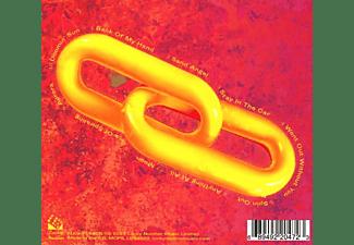 The Bachelor - Doomin' Sun  - (CD)