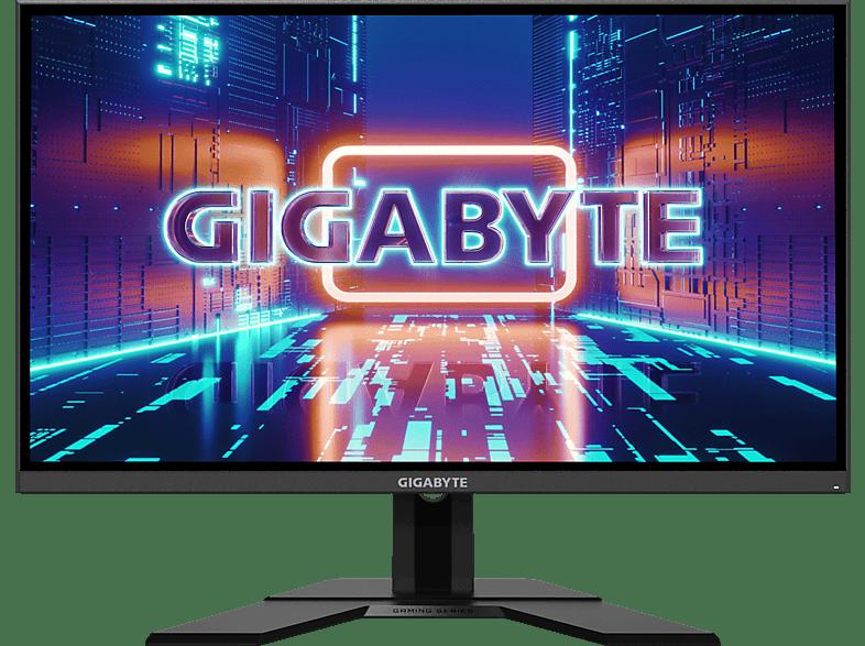 GIGABYTE G27Q 27 Zoll QHD Monitor 1 ms Reaktionszeit, 144 Hz
