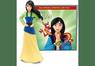 Tonies Figur Disney - Mulan