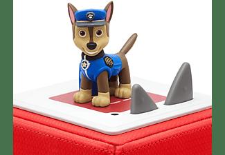 Tonies Figur Paw Patrol