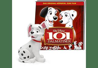 Tonies Figur Disney - 101 Dalmatiner
