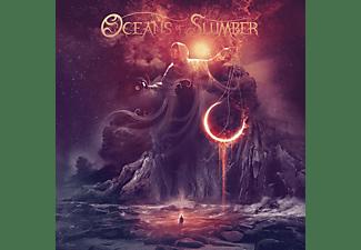 Oceans Of Slumber - Oceans of Slumber  - (LP + Bonus-CD)