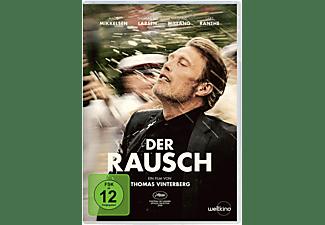 Der Rausch [DVD]