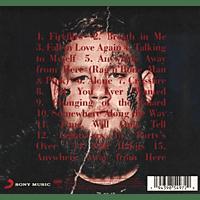 Rag'n'Bone Man - LIFE BY MISADVENTURE  - (CD)