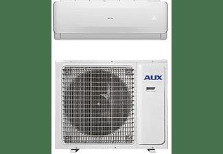 AUX Split-Klimagerät Set Freedom bestehend aus AUX-09FH/O und AUX-09FH/I