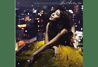 Boa - Merry Chri  - (CD)