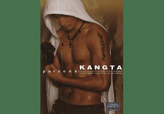 Kangta - Persona  - (CD)
